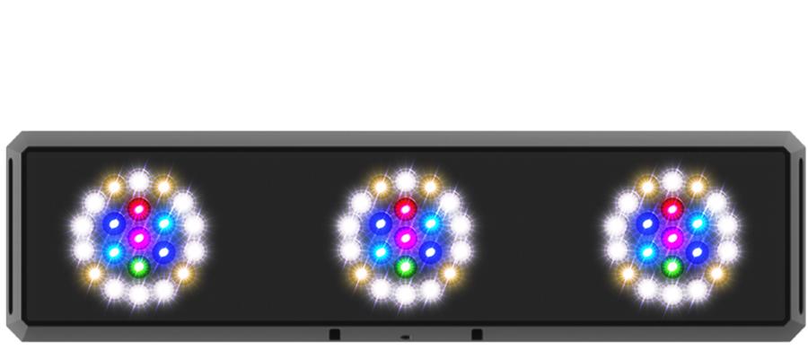 THOR PRO - LED Aquarium Light